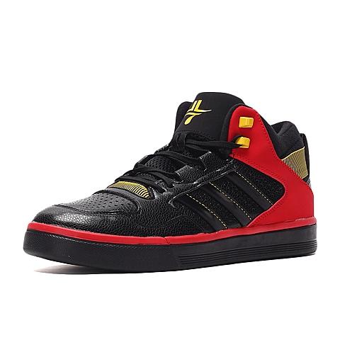 adidas阿迪达斯2016新款男子场下休闲系列篮球鞋AQ8268