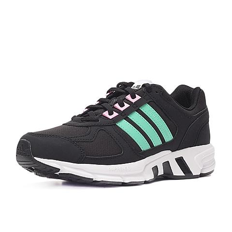 adidas阿迪达斯新款女子AKTIV系列跑步鞋AF4955