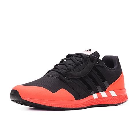 adidas阿迪达斯新款男子AKTIV系列跑步鞋AF4964