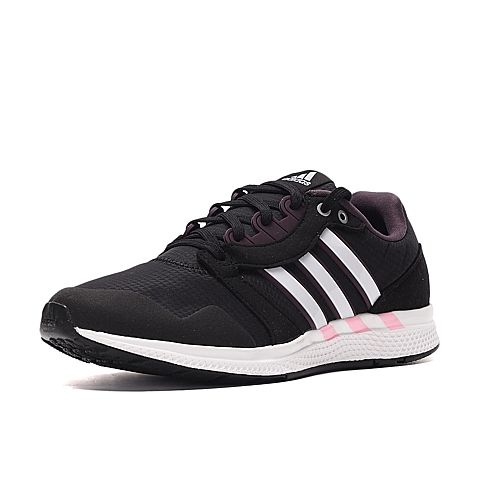 adidas阿迪达斯新款女子AKTIV系列跑步鞋AF4969