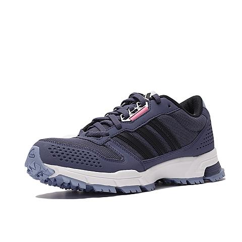 adidas阿迪达斯新款女子AKTIV系列跑步鞋AF5222