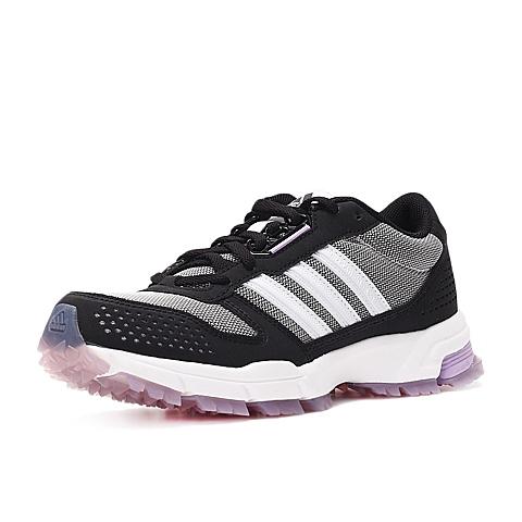 adidas阿迪达斯新款女子AKTIV系列跑步鞋AF5224
