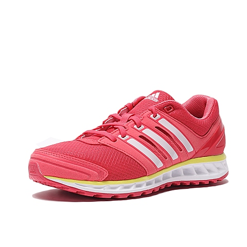 adidas阿迪达斯新款女子跑步文化系列跑步鞋AQ2319