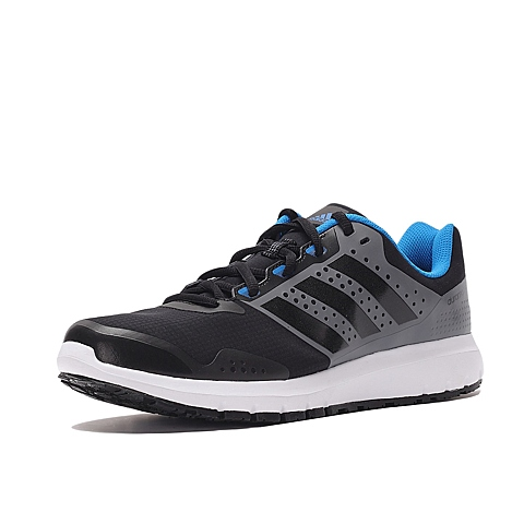 adidas阿迪达斯新款男子多功能系列跑步鞋S78315