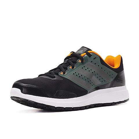 adidas阿迪达斯新款男子多功能系列跑步鞋S78316