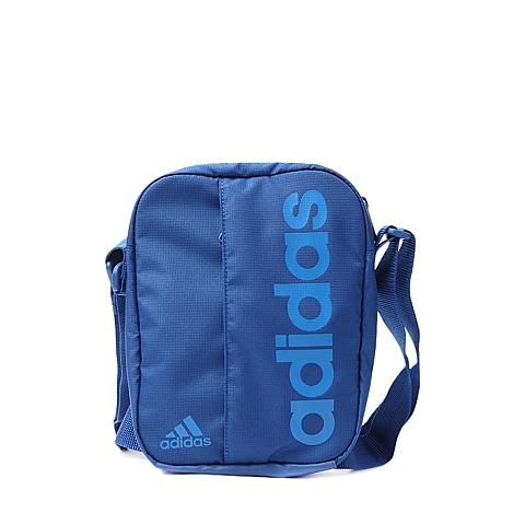 adidas阿迪达斯新款中性训练系列挎包AJ9946