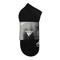 adidas阿迪达斯2016年新款中性训练系列袜子AA2283