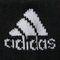 adidas阿迪达斯2017年新款中性训练系列袜子AA2283