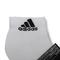adidas阿迪达斯2016年新款中性训练系列袜子AA2291