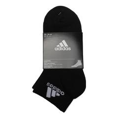 adidas阿迪达斯2018新款中性训练系列袜子AA2292