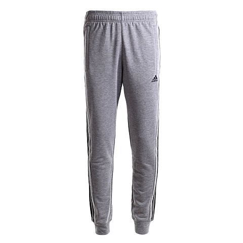 adidas阿迪达斯新款男子运动全能系列针织长裤AK2482