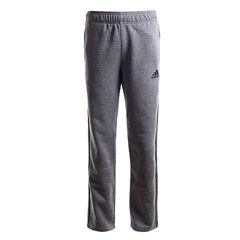 adidas阿迪达斯新款男子团队基础系列针织长裤AP4195
