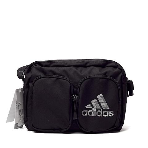 adidas阿迪达斯新款女子训练系列单肩包AJ4237