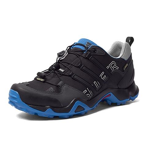 adidas阿迪达斯2016新款男子徒步越野系列户外鞋AQ5311