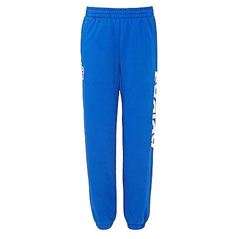 adidas阿迪达斯2016年新款男子俱乐部授权产品系列针织长裤AJ1259