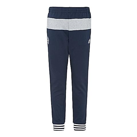 adidas阿迪达斯新款男子俱乐部授权产品系列针织长裤AJ1260