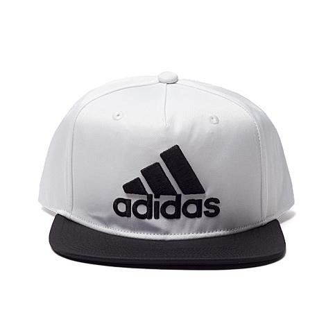 adidas阿迪达斯新款中性训练系列帽子AJ9558