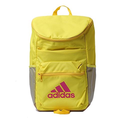 adidas阿迪达斯新款女子训练系列双肩包AJ4294