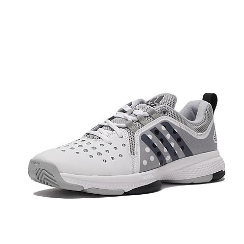 adidas阿迪达斯新款男子竞技表现系列网球鞋S78392