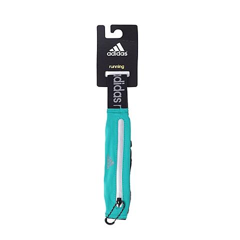 adidas阿迪达斯新款中性跑步系列腰包AO1506