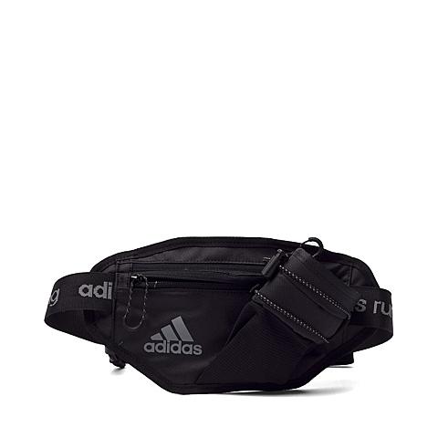adidas阿迪达斯2016新款中性跑步系列腰包AA2245