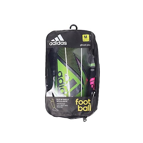 adidas阿迪达斯新款中性护具AH7776