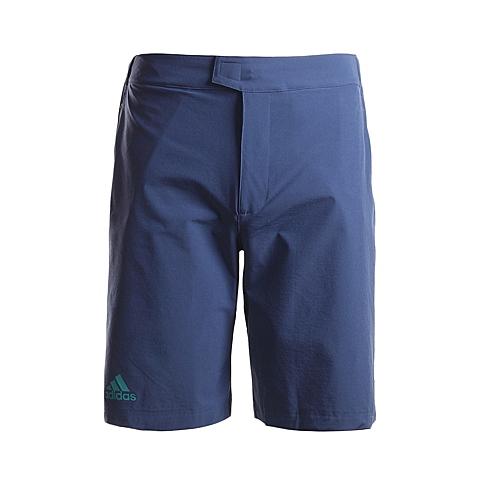 adidas阿迪达斯新款男子竞技表现系列短裤AI0333