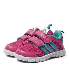 adidas阿迪达斯2016年新款专柜同款女婴训练鞋S78632