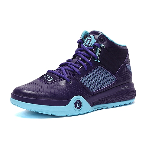 adidas阿迪达斯新款男子全明星系列篮球鞋AQ8243