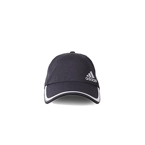 adidas阿迪达斯2016年新款中性训练系列帽子AO1889