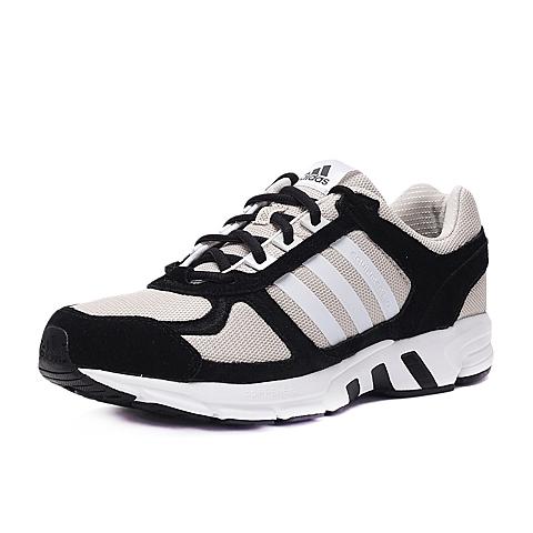 adidas阿迪达斯新款男子AKTIV系列跑步鞋AQ5084