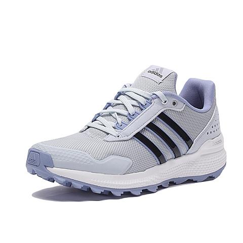 adidas阿迪达斯新款女子AKTIV系列跑步鞋AQ5685