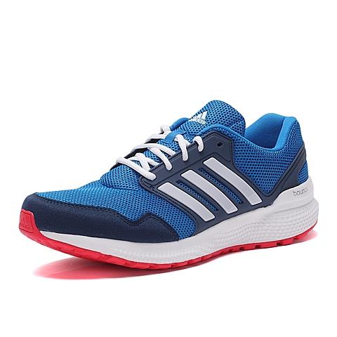 adidas阿迪达斯新款男子多功能系列跑步鞋S78474