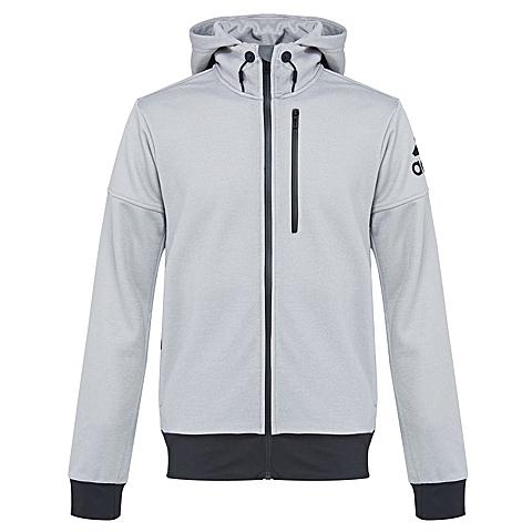 adidas阿迪达斯新款男子Outer Jacket系列针织外套AJ4810
