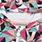adidas阿迪达斯新款专柜同款小童女针织茄克AJ6223