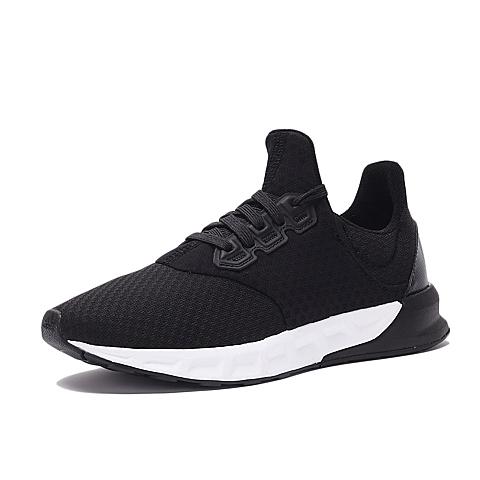 adidas阿迪达斯新款女子跑步文化系列跑步鞋AF6425