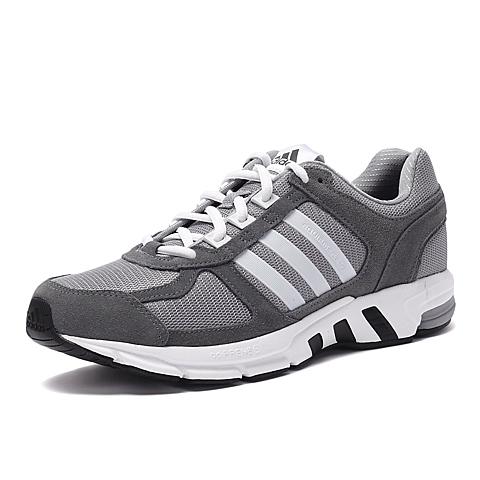 adidas阿迪达斯新款男子AKTIV系列跑步鞋AQ5083