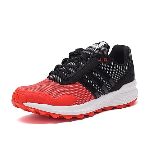 adidas阿迪达斯新款男子AKTIV系列跑步鞋AQ5669