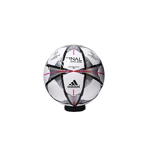 adidas阿迪达斯新款男子迷你比赛足球AC5493