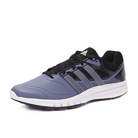 adidas阿迪达斯新款男子综合训练系列训练鞋AF3852