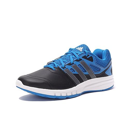 adidas阿迪达斯新款男子综合训练系列训练鞋AF3855