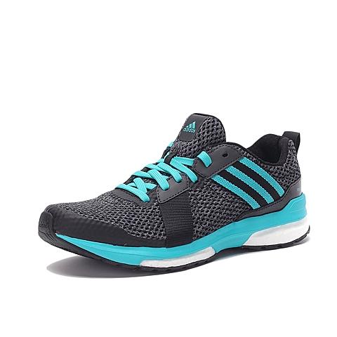 adidas阿迪达斯新款女子BOOST系列跑步鞋AF5444