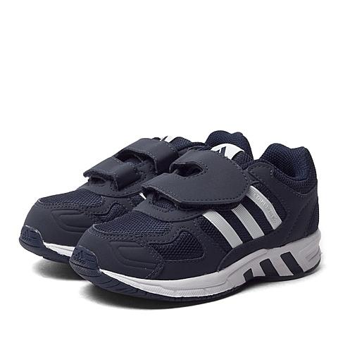 adidas阿迪达斯新款专柜同款婴童训练鞋AQ3243