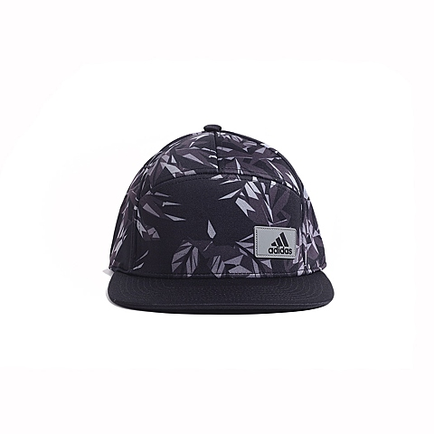 adidas阿迪达斯新款中性训练系列帽子AJ9759