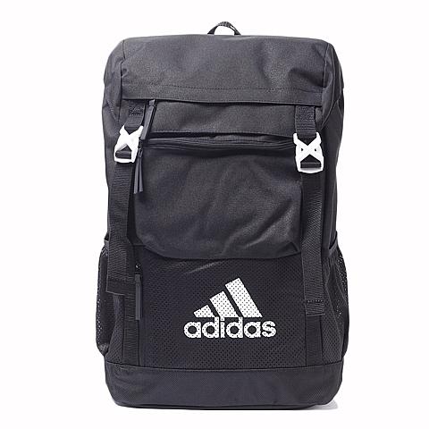 adidas阿迪达斯新款中性训练系列双肩包AJ9496