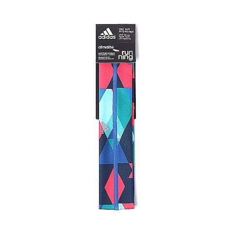adidas阿迪达斯新款女子护具系列头带AJ9730