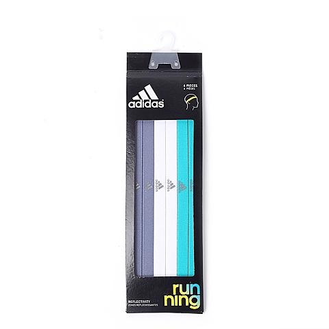 adidas阿迪达斯新款中性护具系列运动头带AJ9775