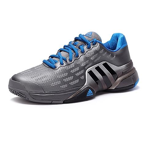 adidas阿迪达斯新款男子竞技表现系列网球鞋AF6795