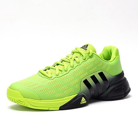 adidas阿迪达斯新款男子竞技表现系列网球鞋AF6797