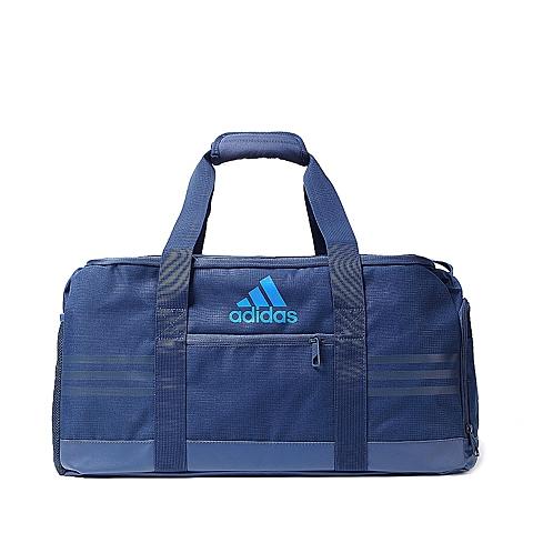 adidas阿迪达斯新款中性训练系列队包AJ9998